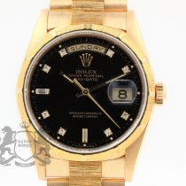 Rolex Day-Date 18248 1996 occasion