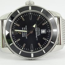 Breitling Superocean Héritage 46 A1732024/B868/152A pre-owned