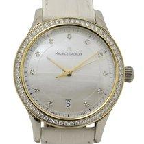 Maurice Lacroix Les Classiques Date LC1026-PVY21-170 new