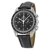 Omega Men's 31133423001002 Speedmaster Professional Moonwatch...