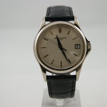 Patek Philippe Calatrava Full Set