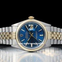 ロレックス (Rolex) Datejust 36  Watch  1601