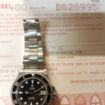 튜더 (Tudor) Submariner 79190