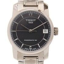 Tissot Titanium Automatic nuevo 32mm Titanio