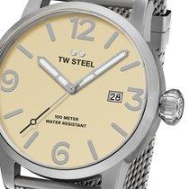 TW Steel MB1 new