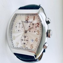 Van Der Bauwede Silver Automatic pre-owned United States of America, California, San Francisco
