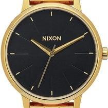 Nixon 鋼 A099-2042 新的