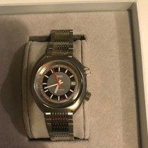 d57f1fede Oris Chronoris - all prices for Oris Chronoris watches on Chrono24