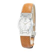 924a4b52c Precios de relojes Versace | Comprar reloj Versace a buen precio en ...