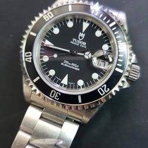 Tudor 79190 Acciaio Submariner 40mm