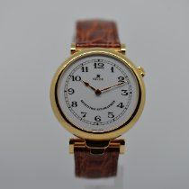 Kelek Steel 42mm Automatic DK 87-211 new