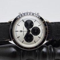Universal Genève Compax Universal 884.475 1980 pre-owned