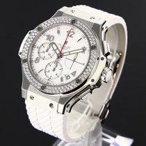 new arrivals 067a0 b8538 ウブロ 腕時計の価格一覧 | Chrono24