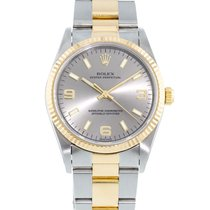 Rolex Oyster Perpetual 14233 pre-owned