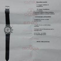 Doxa Acél Automata használt Magyarország, egerág
