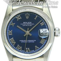 Rolex Lady-Datejust 68240 2000 pre-owned