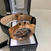 Maserati R8821108002 2019 nov
