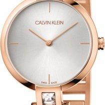 ck Calvin Klein K9G23VZ6 new