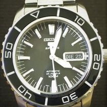 Seiko 7s36-04n0 2017 pre-owned