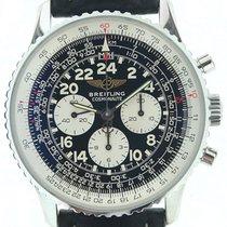 Breitling Navitimer Cosmonaute SCAT/GAR 12/2000 art. Br18
