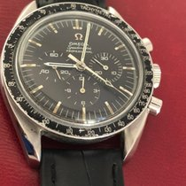 Omega Speedmaster Professional Moonwatch 145.012 - 67