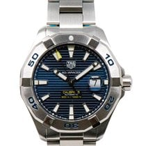 TAG Heuer Aquaracer 300M WAY2012.BA0927 2019 new