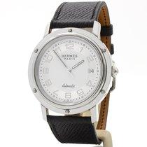 Hermès Clipper CL1.810 gebraucht