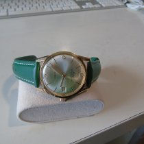 Lorenz 36mm pre-owned