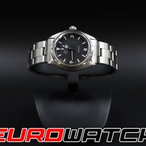 Rolex Air King Precision 5500 gebraucht