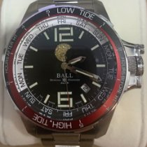 Ball Engineer Hydrocarbon DM3320C 2019 pre-owned