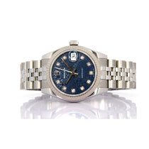Rolex Lady-Datejust 178274 2006 usados