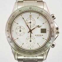 Longines Admiral L3.601.4 2000 occasion