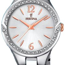 Festina F20246/1 new
