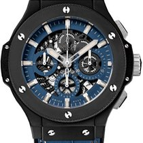 Hublot Big Bang Aero Bang Denim 44mm 311.CI.5190.GR