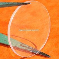 Audemars Piguet sapphire crystal glass AUDEMARS PIGUET ROYAL...