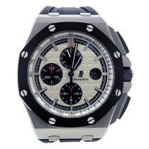 Audemars Piguet Pre-Owned Timepieces Holiday Sale