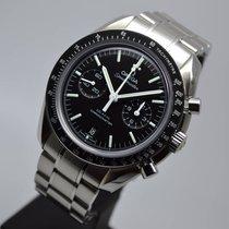 Omega Speedmaster Professional Moonwatch Ατσάλι 44.25mm Μαύρο Xωρίς ψηφία Ελλάδα, Athens