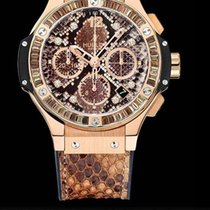 Hublot Big Bang 41 mm