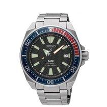 Seiko Prospex Automatic Diver PADI Special, SRPB99K1