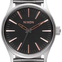 Nixon A4502064 nuevo