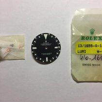 Rolex Explorer II 1655 new