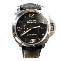 Panerai Luminor Marina 1950 3 Days Automatic PAM00359 PAM 359