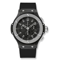 Hublot Big Bang 44 mm 301.CK.1140.RX 2020 new