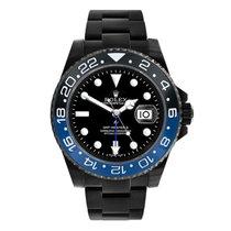 Rolex GMT-Master II 116710 Black Venom -