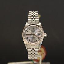 Rolex Lady-Datejust FULL SET