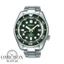 Seiko Prospex divers 1,968 pcs limited SBDX021(SLA019) NEW