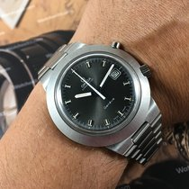Omega Genève 146.012 nov