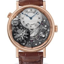 Breguet Tradition 7067br/g1/9w6 2019 new