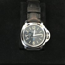 Panerai Luminor Marina yeni 44mm