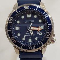 Citizen Acero 44mm BN0151-17L nuevo España, Lugo
